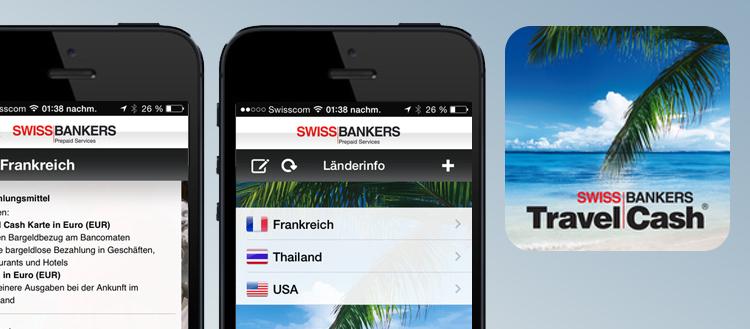 App-Travel-Cash-Laenderinfo-schmal