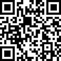 Mobile Banking QR-Code