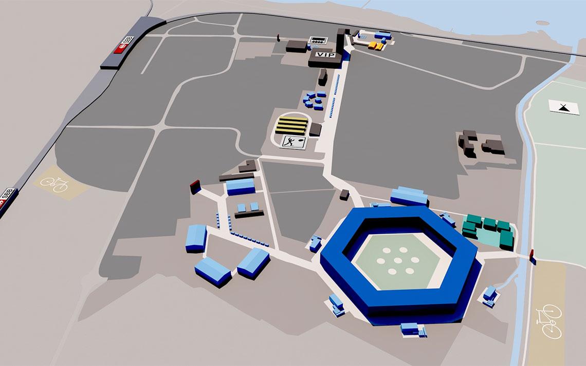 Schwinger-ABC-Arena-Hauptbild