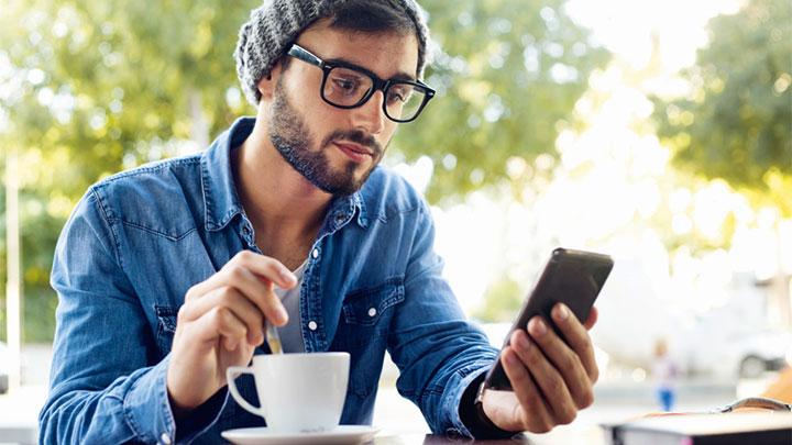 Social-Media-ESAF