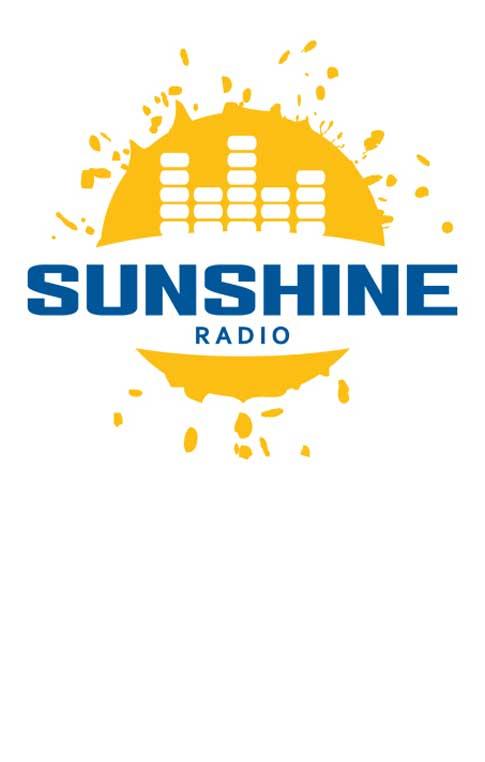 Wettbewerb Radio Sunshine Schwinger Bringer