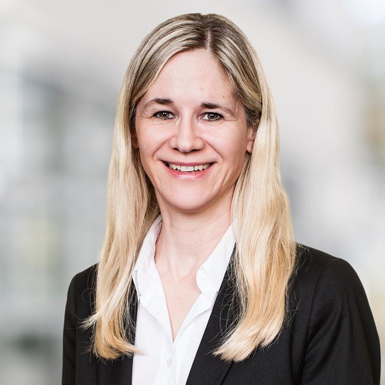 Susanne Elsener