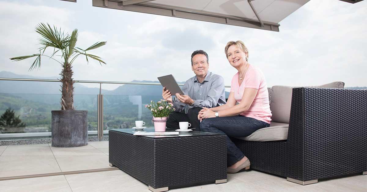 hypothekenzinsen f r festhypothek zuger kantonalbank. Black Bedroom Furniture Sets. Home Design Ideas