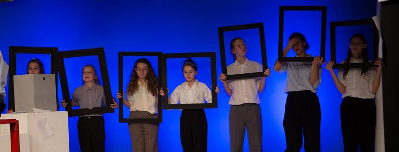 Header Umbau der Theaterbar im Kinder- und Jugendtheater-Zug
