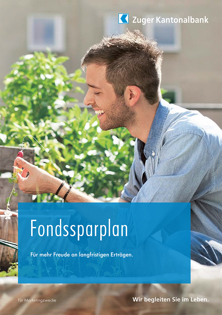 cover-fondssparplan