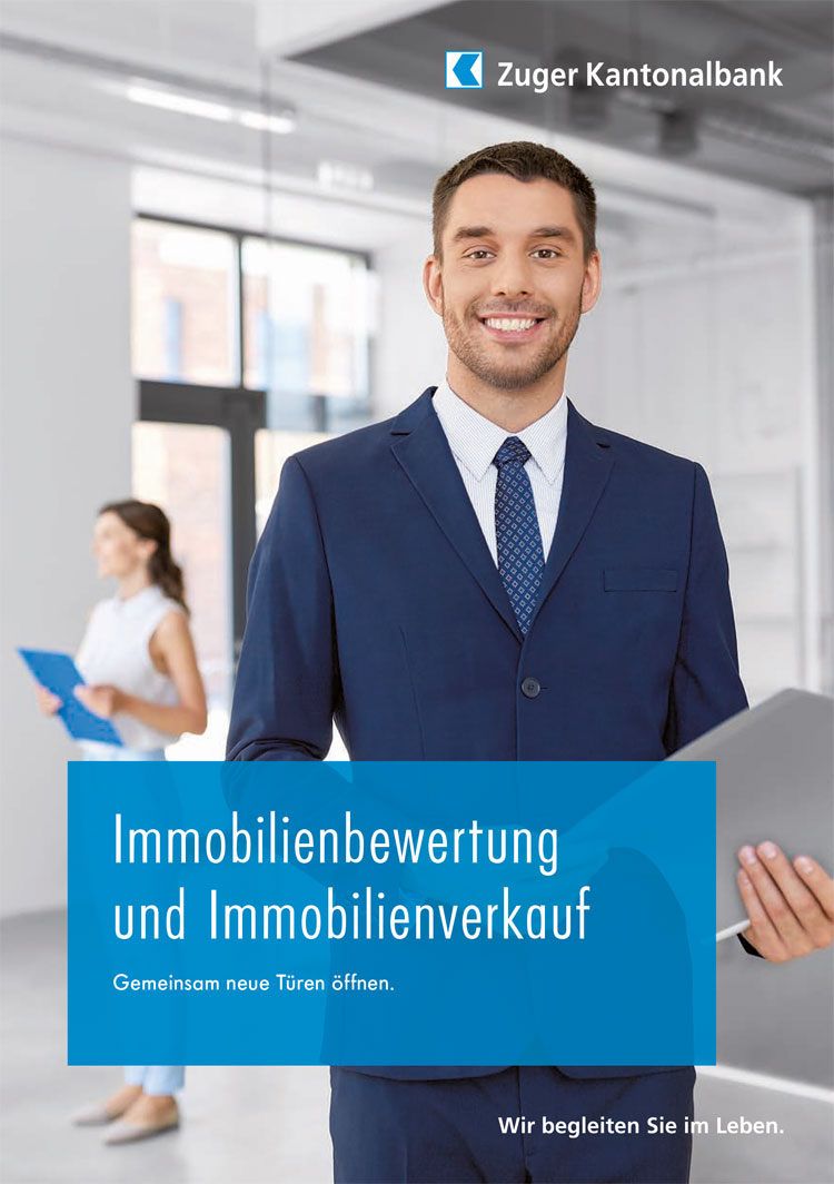 cover-immobilienbewertungen