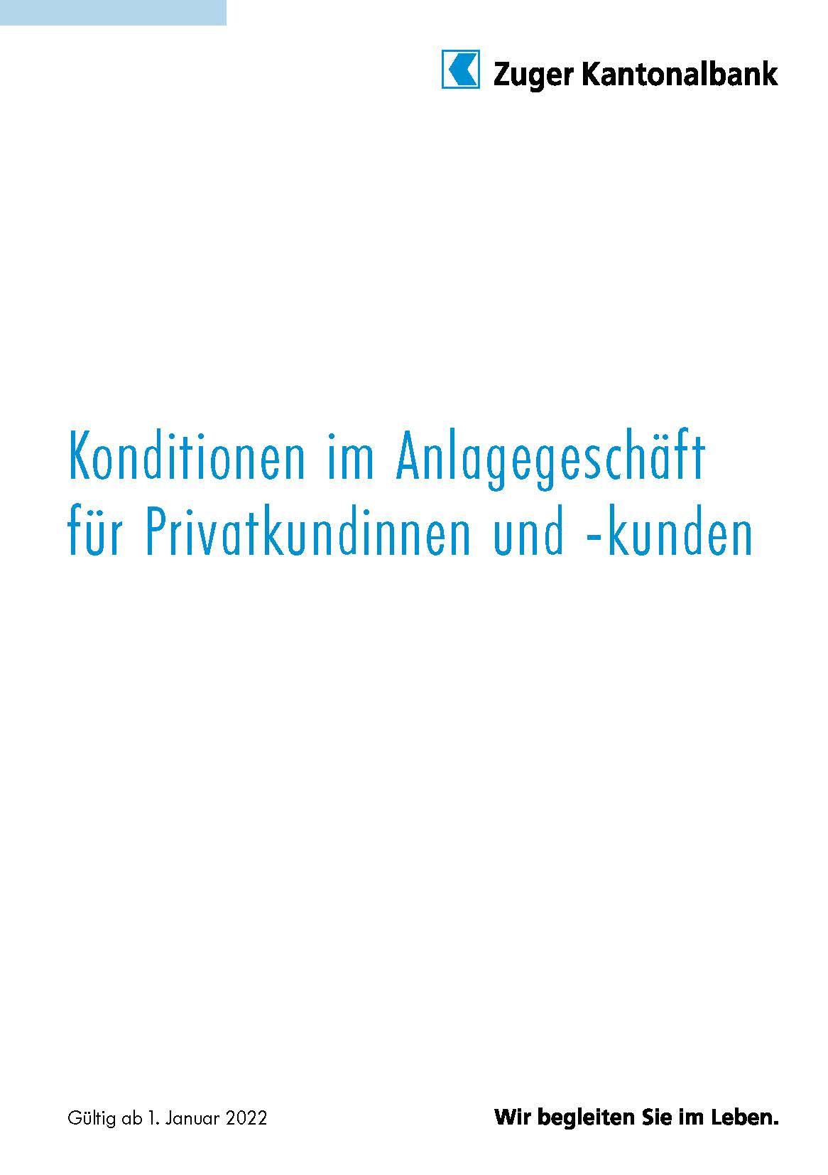 cover-konditionen-im-anlagegeschaeft