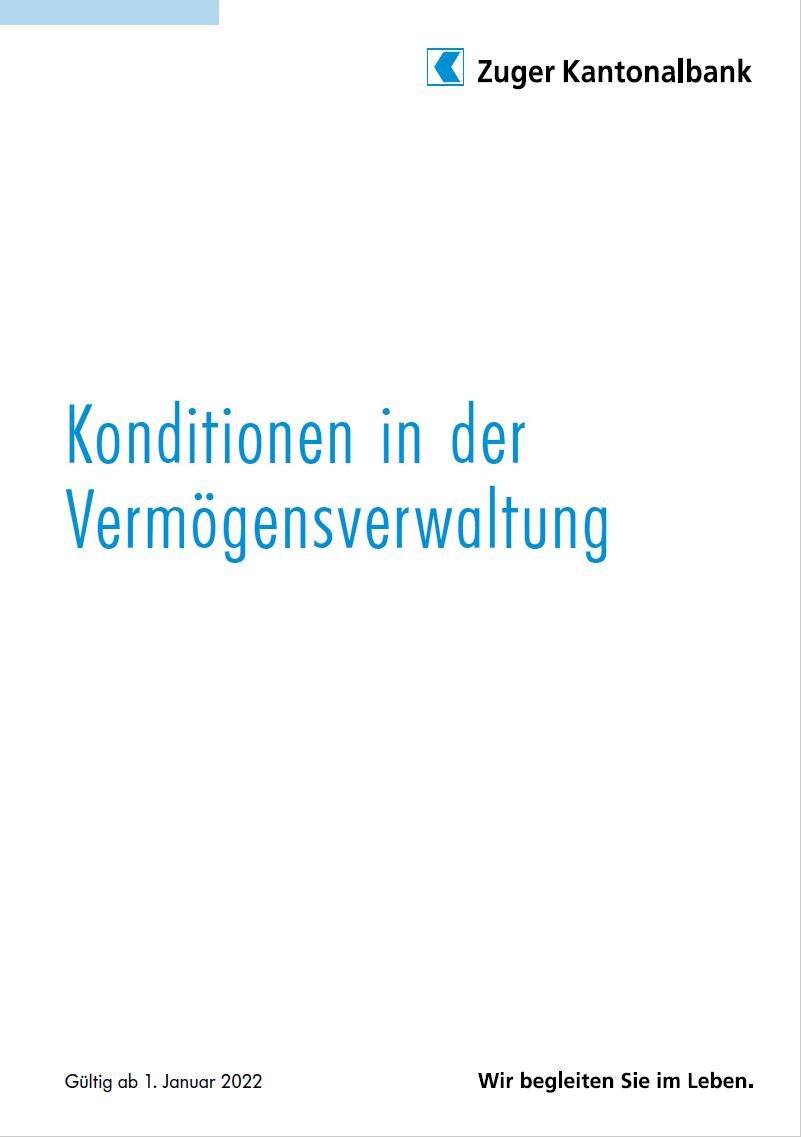 cover-konditionen-in-der-vermoegensverwaltung