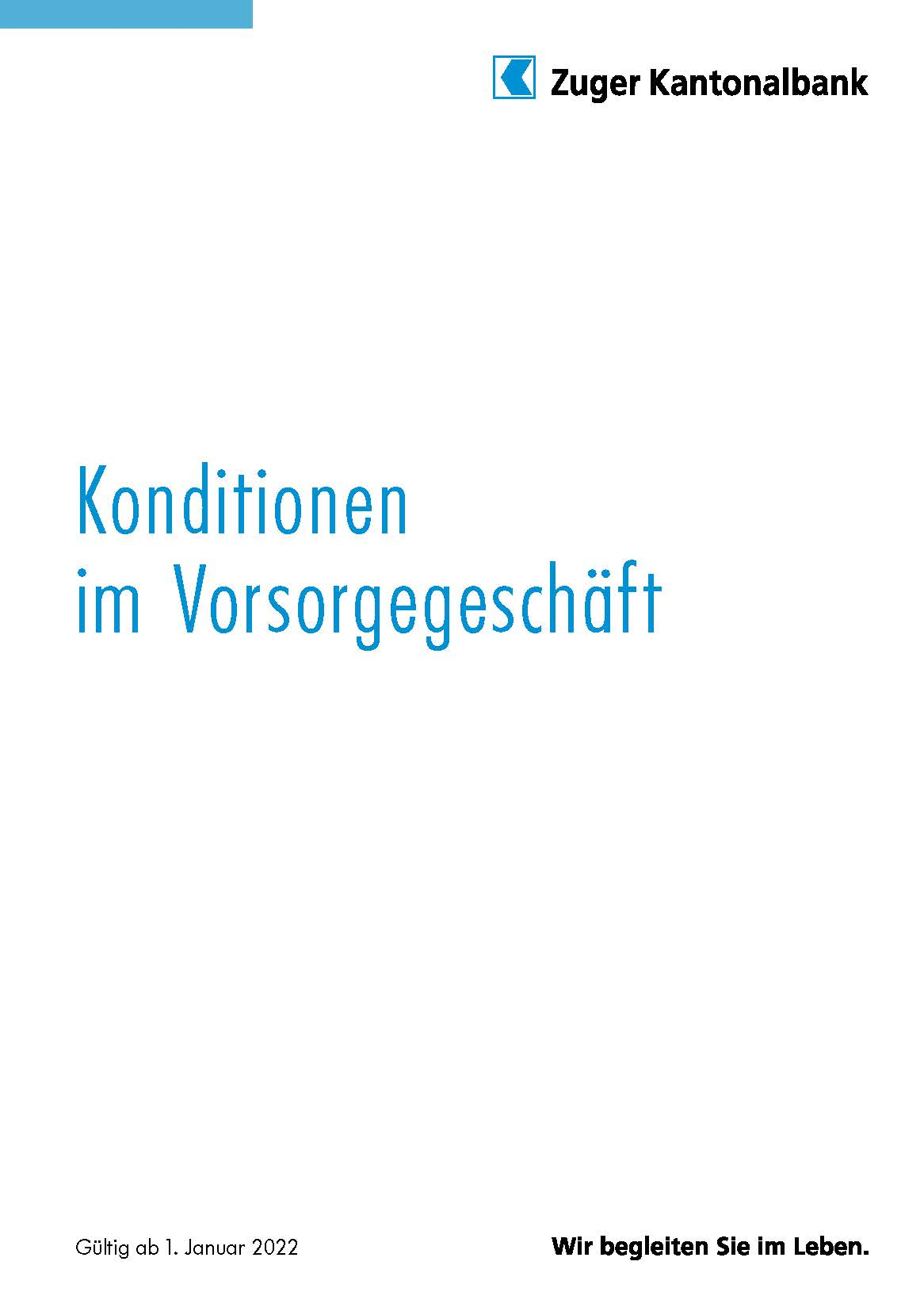 cover-konditionen-vorsorgegeschaeft