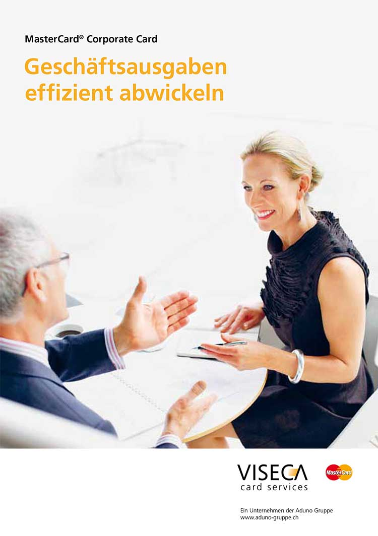 cover-mastercard-corporate-card-fuer-firmenkunden