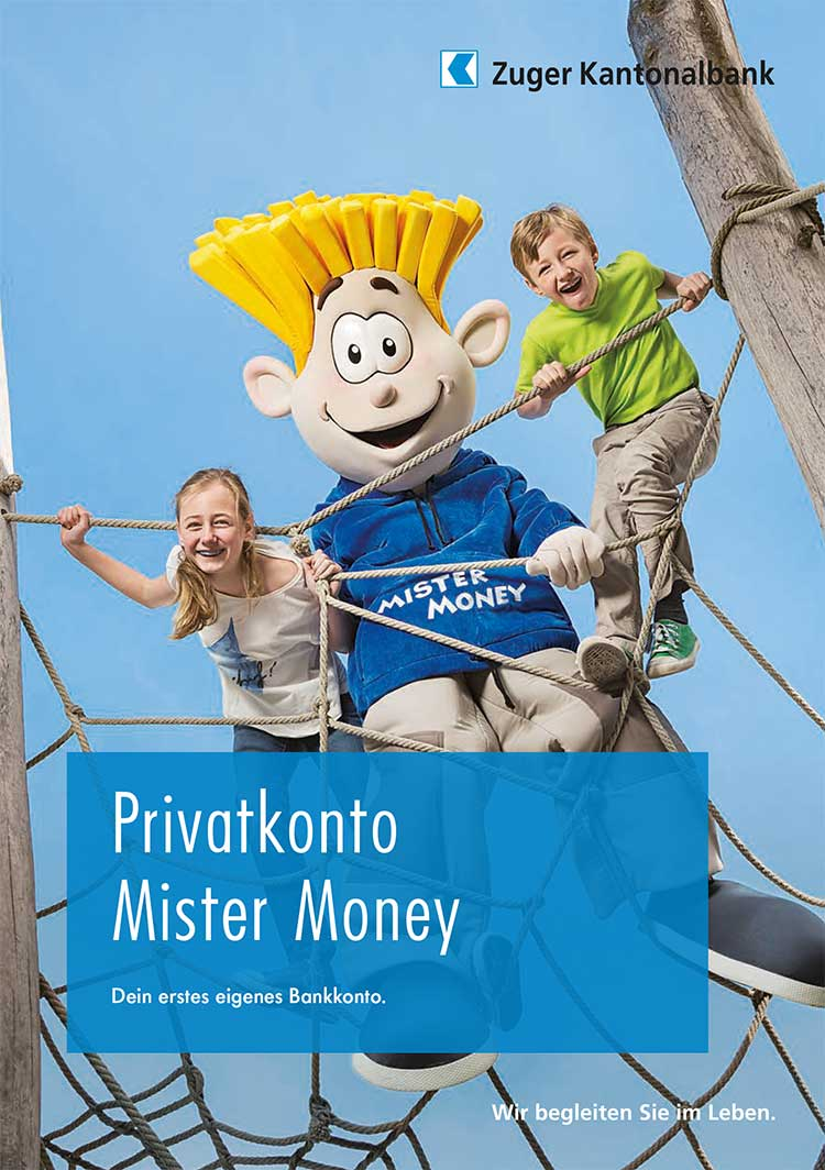 cover-privatkonto-mister-money