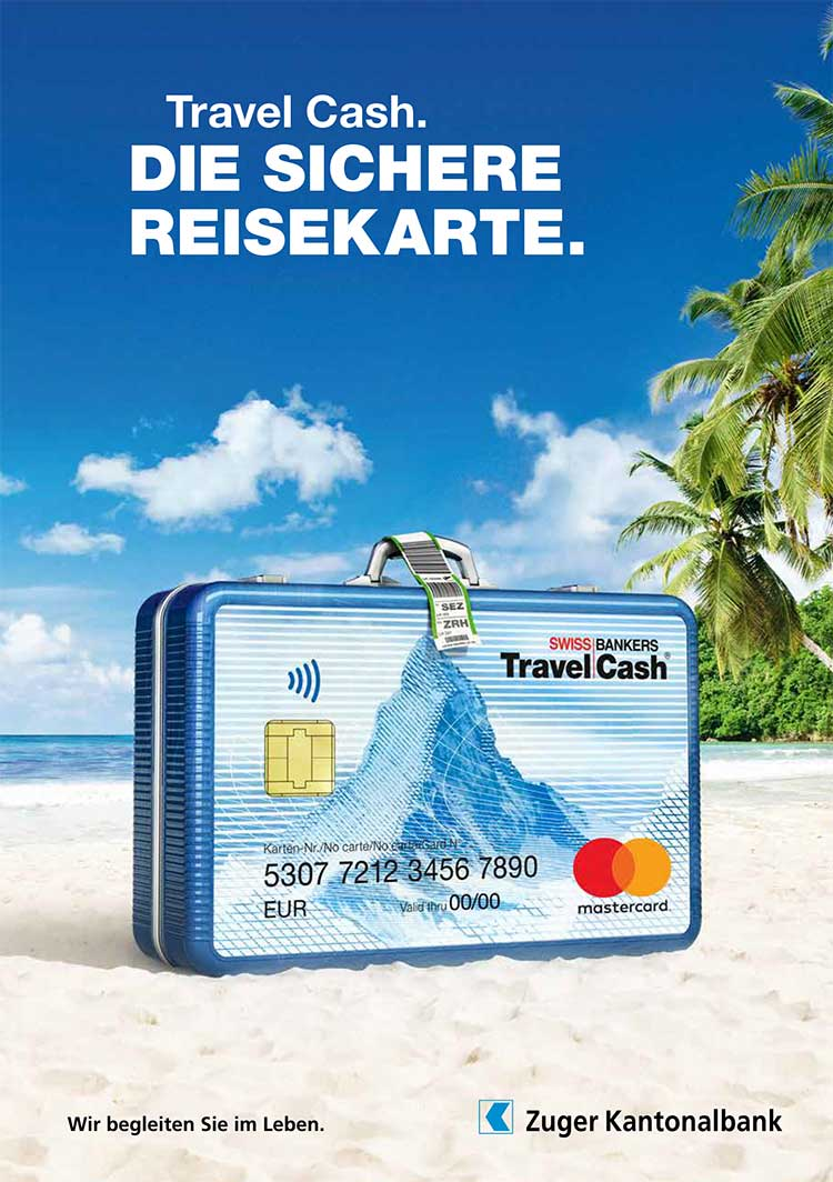 cover-swiss-bankers-travel-cash