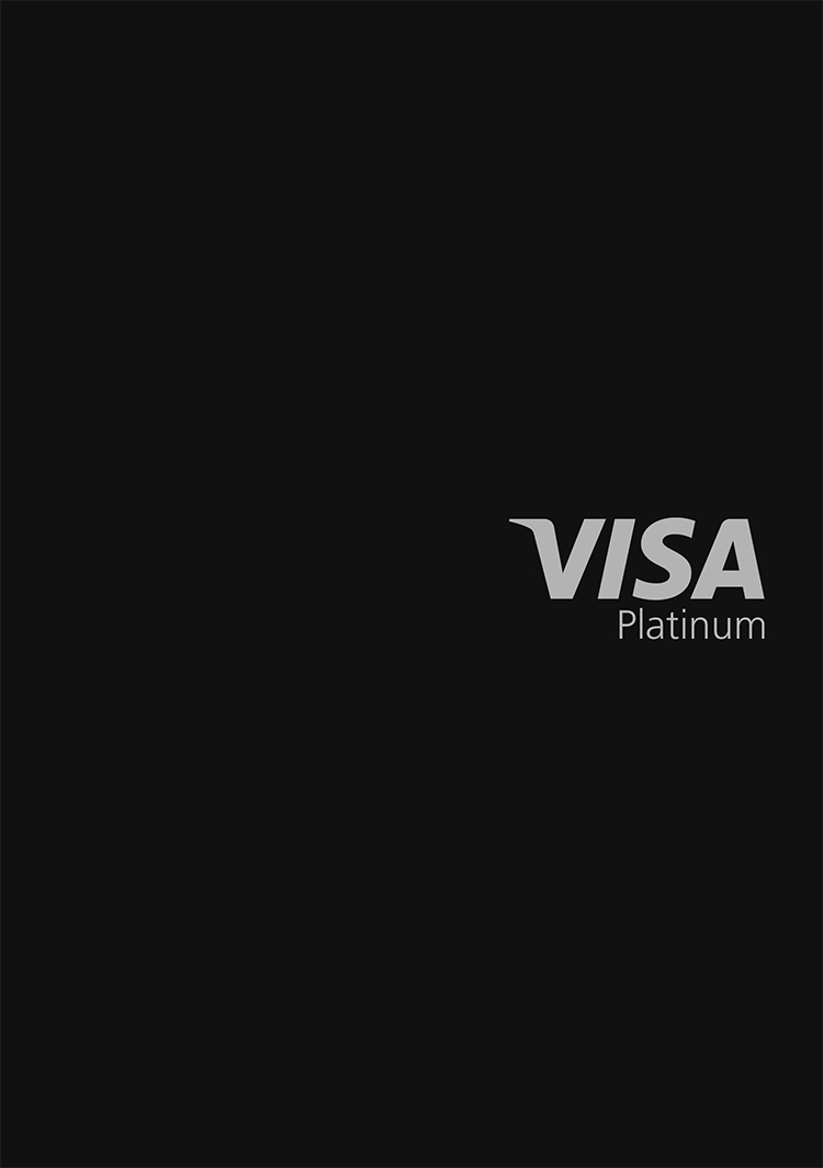 cover-visa-platinum