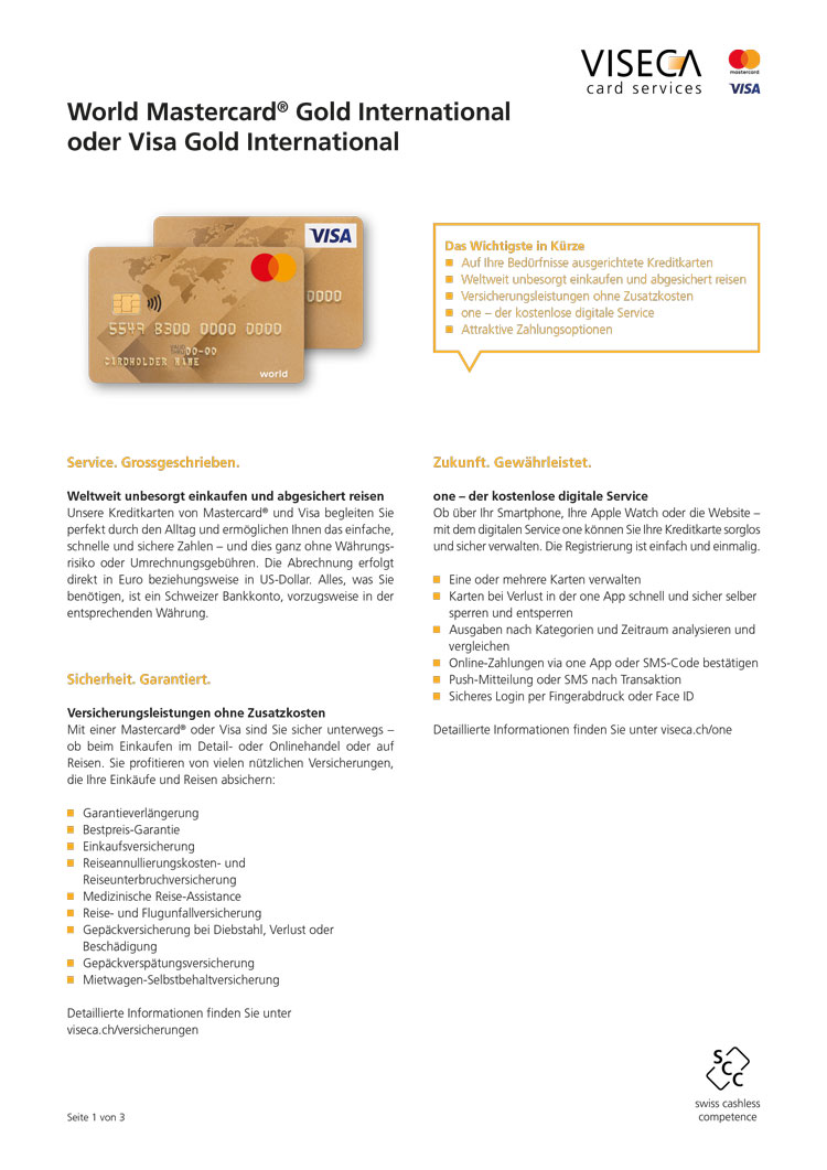 cover-world-mastercard-visa-gold-international-fuer-privatkunden