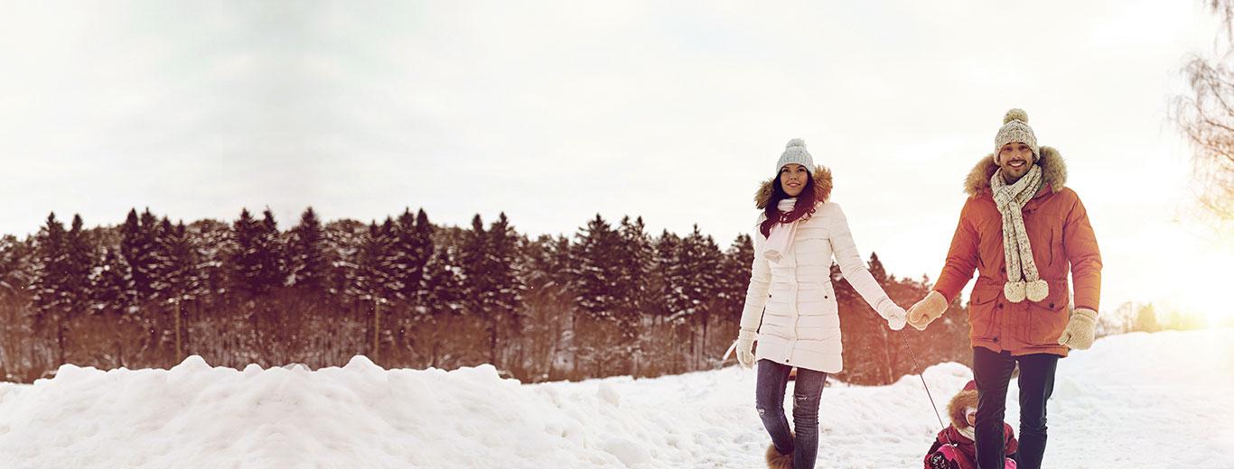 Vorsorgeblog Winter