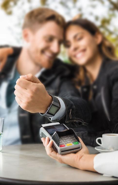 bewerbung-kreditkartenkampagne-teaser-hoch