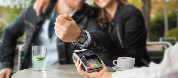 bewerbung-kreditkartenkampagne-teaser-quer