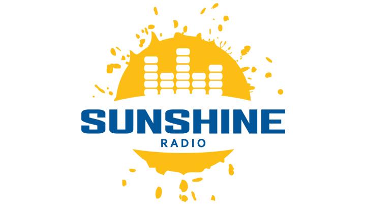 Radio Sunshine Logo