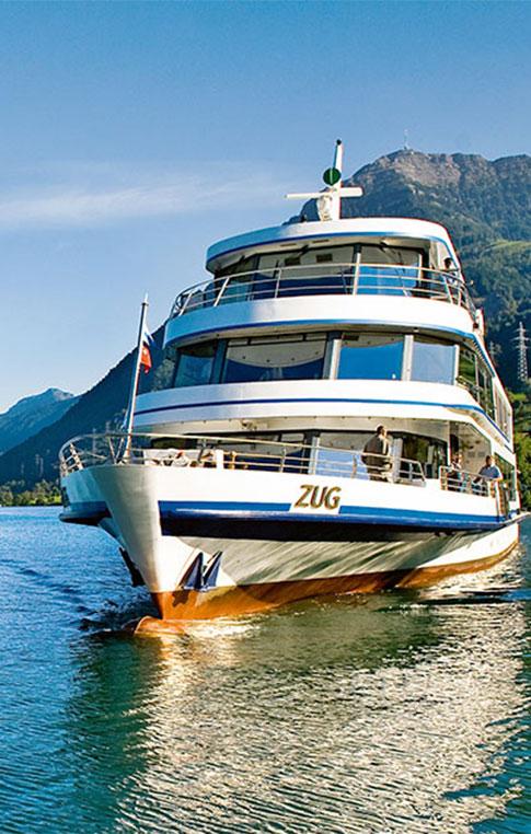 sponsoring-schifffahrt-zug-teaser-hoch
