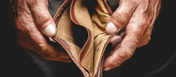 Teaser-quer-Heute-reich–im-Alter-arm