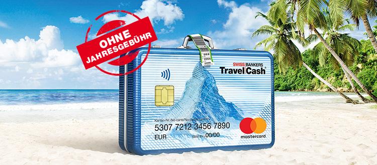 Travel Cash Promo 2018 Teaser-quer