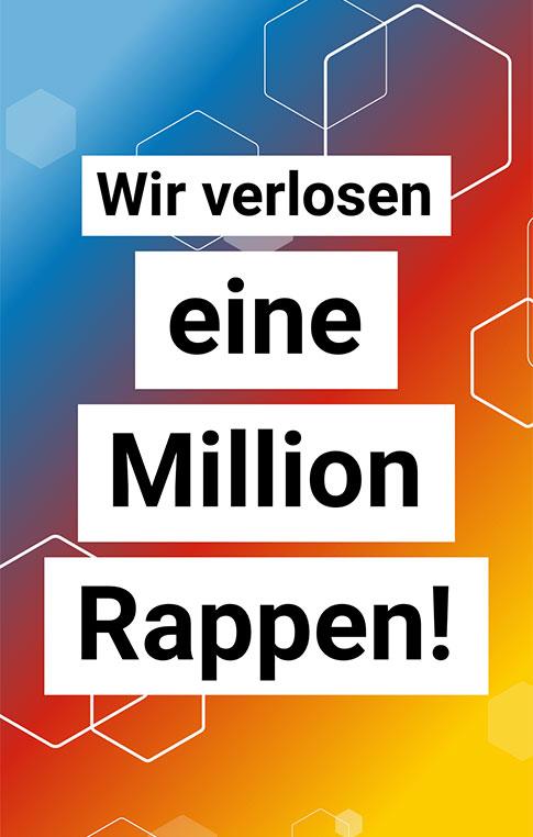 Twint-eine-Million-Rappen-Teaser-hoch
