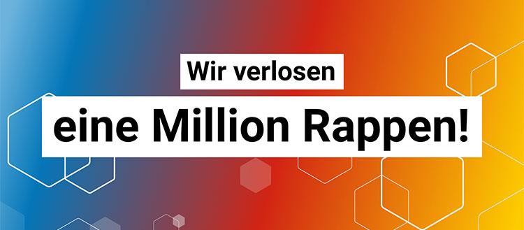 Twint-eine-Million-Rappen-Teaser-quer