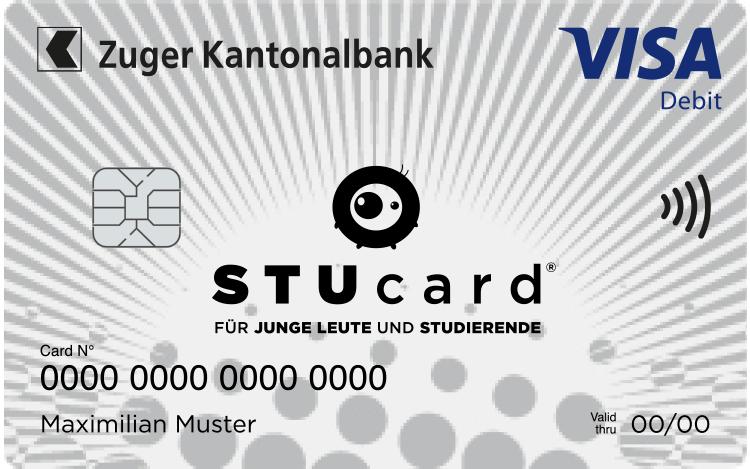 Cvv Ec Karte Sparkasse.Weiß Jemand Wo Bei Der Maestro Card Der Sicherheitscode Steht Geld