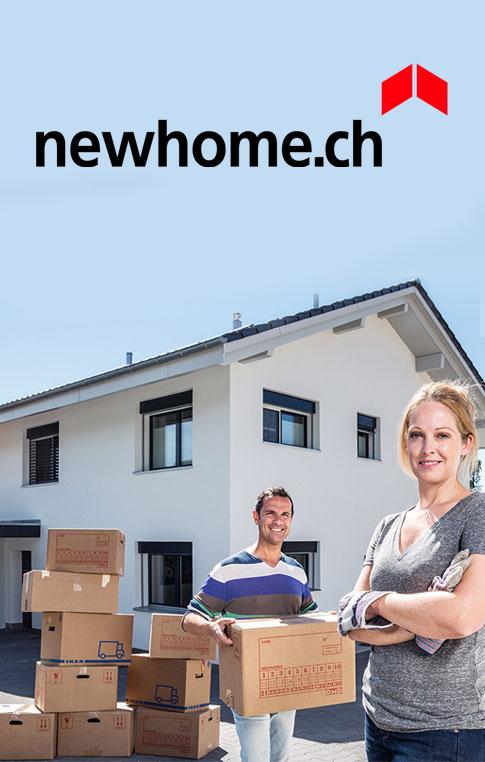 newhome-hoch
