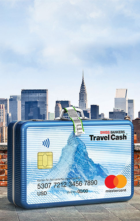 Travel-Cash-Karte-Stadt-hoch