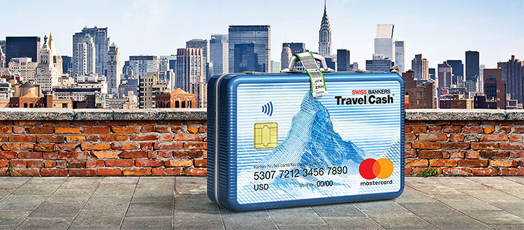 Travel-Cash-Karte-Stadt-quer
