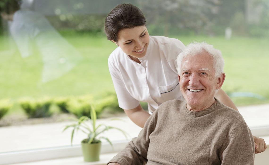 pflegeheim-krankheitskosten-steuerlich-abzugsfaehig