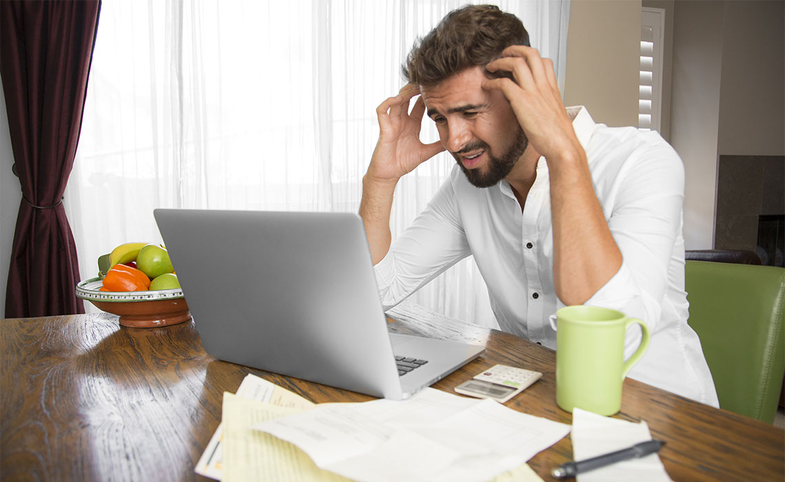 Saeule3a-vs-Versicherung-Steuerrechnung