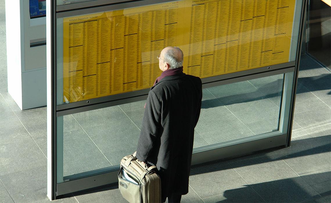 Teilpensionierung-Welchen-Fahrplan-nehme-ich